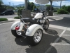white_motorcycle3a